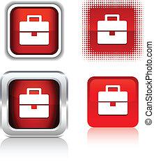 Bag icons.