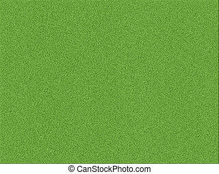 baggrund, en, grønnes græs