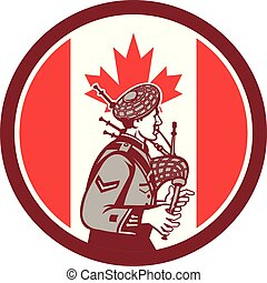 bagpiper-scotsman-side SHIELD GR CAN-FLAG-ICON