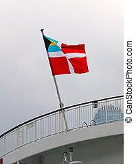 bahamas, alférez, civil