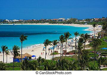 bahamas, atlantis