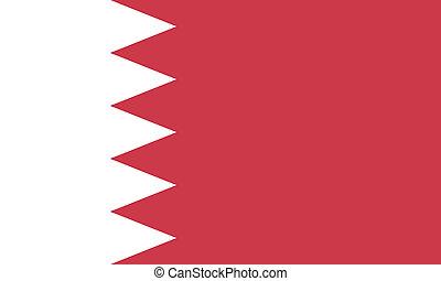 bahrain αδυνατίζω , μικροβιοφορέας , εικόνα