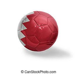 Bahrain Football