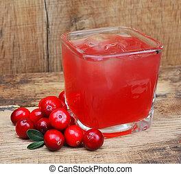 baie, cocktail