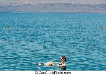 piscine femme jordanie piscine jordanie femme jordanie piscine femme femme piscine jordanie femme jordanie piscine OPuZikXT