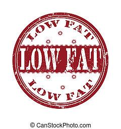 baixo teor gordura
