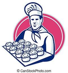 baker-tray-pies