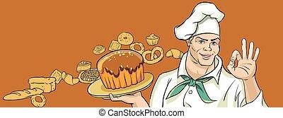 baker.eps