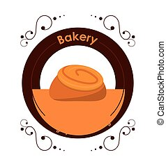 bakery bread always fresh