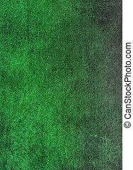 bakgrund, grön