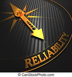 bakgrund., reliability., affär