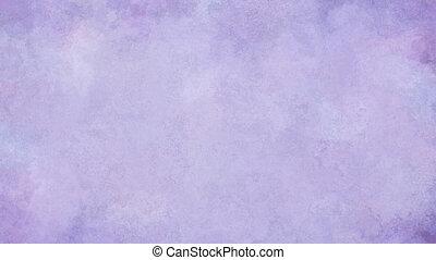 bakgrund, violett