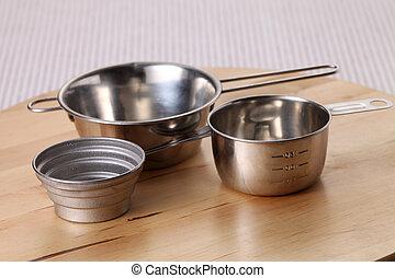 baking utensil