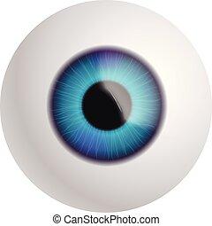 bal, 02, oog