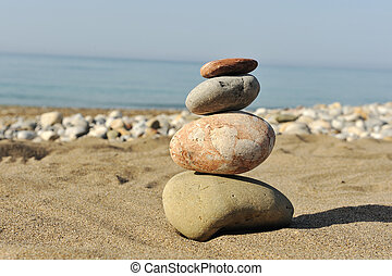 balance, en, naturaleza