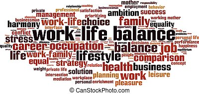 balance-horizon, work-life