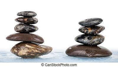 balance prime
