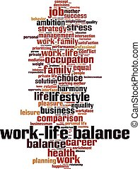 balance-vertical, work-life