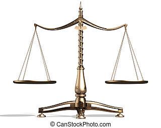 balances, 4