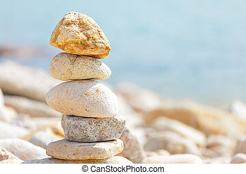 balans, rockar