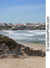 Baleal Portugal - Prainha Beach - Baleal Portugal. This...