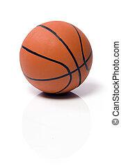 ball to the basket-ball - balls to the basket-ballll