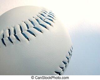 ball#2