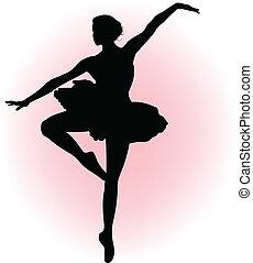 Ballet - ballet