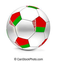 ball/football, futebol, belarus