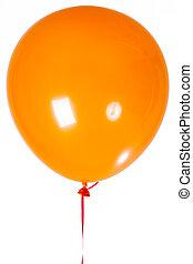 balloon, διακόσμηση , πάρτυ