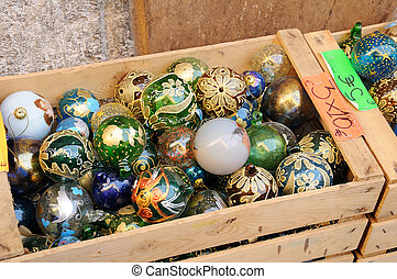 balls for sale