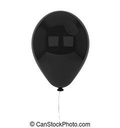 baloon, unique