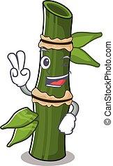 bambú, 27