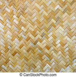 bamboo background textur