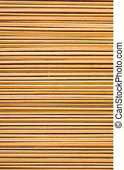 Bamboo background wallpaper