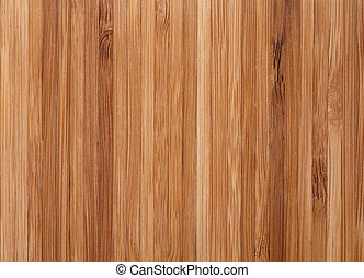 bambou, bois, fond, texture