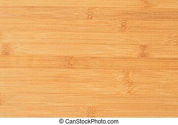 bambou, texture bois