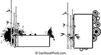 bambu, copysapce1