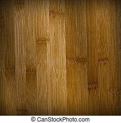 bambu, fin, specificera, struktur