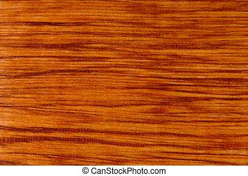 bambu, tecido, fibras