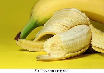 Banan Bite