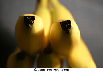 banan, specificera