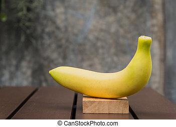 banana., hamisít