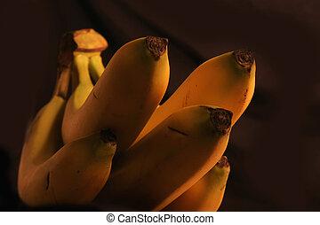 Banana View