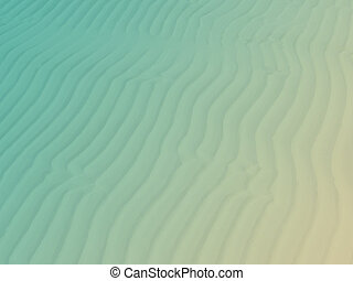 banc sable, 6