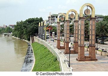 banca fiume