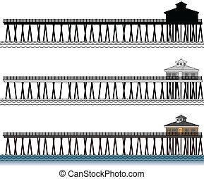 banchina