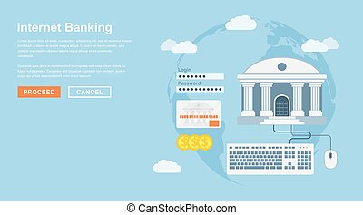 banco internet