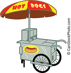 banco testimoni hot dog