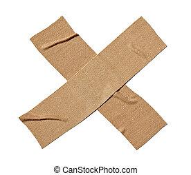 bandage tape wound medicine health care